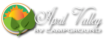April Valley RV Campground